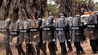 """Côte d'Ivoire - Anyama : les décisions prises après la bagarre à la machette entre """"syndicats"""" et riverains"""