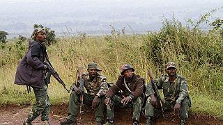 RDC : regain de violences au Kasaï, 15 morts dans une attaque