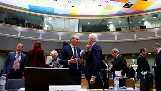 Divergenze di opinione tra Bruxelles e Londra sul periodo di transizione post Brexit