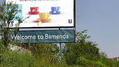 Cameroon separatists kidnap another govt official near Bamenda
