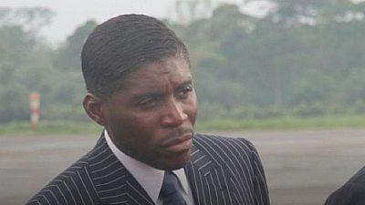 Procès Obiang : la Guinée équatoriale obtient la récusation d'un procureur suisse