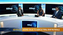 Maîtriser  la chaîne des valeurs agricoles