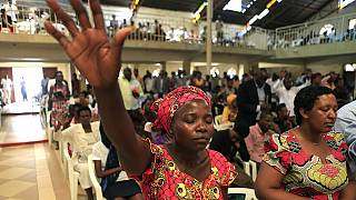 Here is why Rwanda closed 714 churches and a mosque
