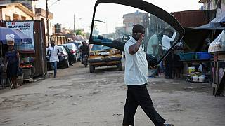 L'Afrique en ordre de bataille pour l'identification des cartes SIM, mais la méthode coince