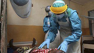 Une flambée record de fièvre de Lassa fait 72 morts au Nigeria