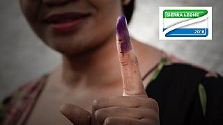 Sierra Leone 2018 General Elections: Top 10 Facts