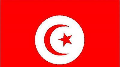 Tunisie : interdiction d'un film en lice pour les Oscars