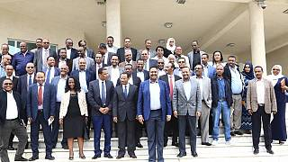 Ethiopia's OPDO walking tightrope over state of emergency ratification