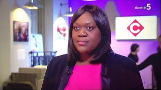 Racisme en France : la députée Laetitia Avia sérieusement menacée de mort
