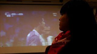 Pour 38 % des hommes marocains, la femme mérite d'être battue