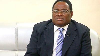 Guinée équatoriale : le principal parti d'opposition dissous