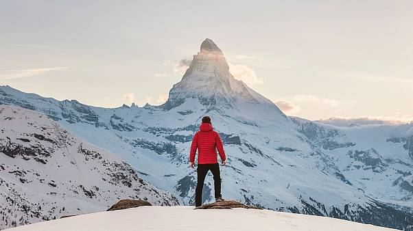 Style on the slopes: our selection of ethical and sustainable skiwear
