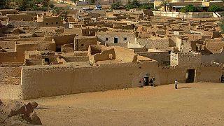 Libye : au moins six civils tués dans la région du Fezzan