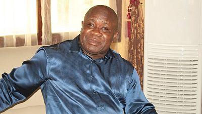 Congo : Maixent Raoul Ominga, nouveau patron du pétrole