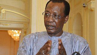 Tchad : quelle sera la réaction des syndicalistes aux propositions d'Idriss Déby ?