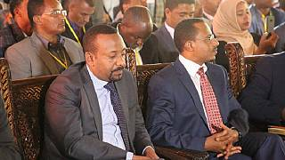 OPDO's Abiy Ahmed will be next Ethiopian PM but emergency rule must go