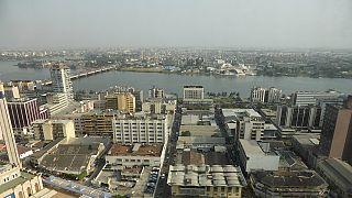 Côte d'Ivoire : on en sait un peu plus sur la création du Sénat