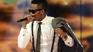 Tanzania bans 'obscene music', 2 Diamond Platinumz songs affected