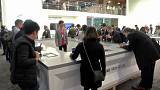 Mobile World Congress e 4YFN: tecnologie e startup all'avanguardia