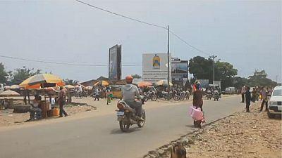 RDC : insécurité dans la plaine de la Ruzizi