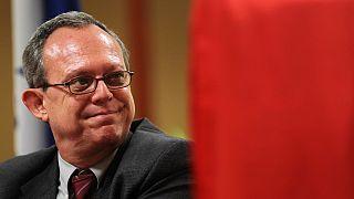 Un patron de l'Unesco suspendu de ses fonctions pour abus sexuel