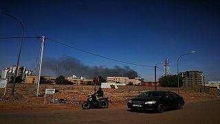 Attaques de Ouagadougou : ce qui reste à savoir