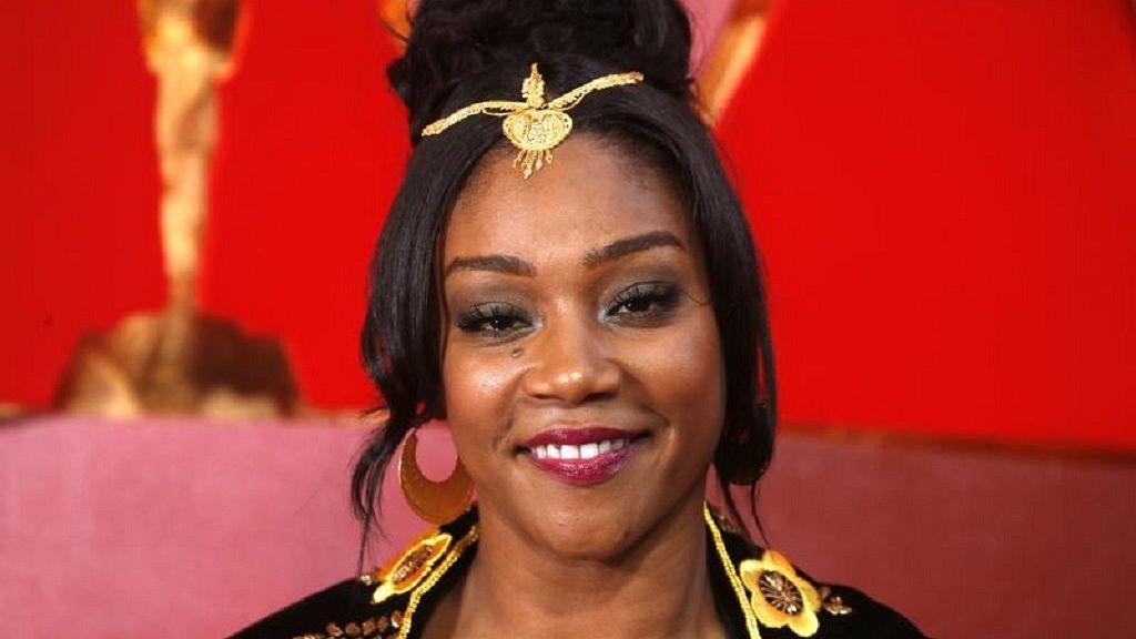 Photos] Eritrea makes dressy showing at Oscars thanks to