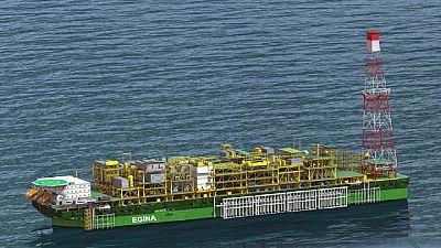 Nigeria: Egina, un grand projet pétrolier presque conforme au contenu local