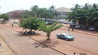 Bissau : des opposants soutiennent les sanctions de la Cédéao
