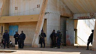 La double attaque jihadiste de Ouagadougou : ce que l'on sait