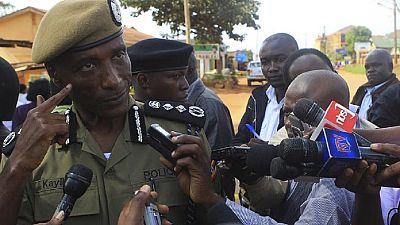 Ouganda : Museveni nomme un nouveau ministre de la sécurité