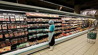 South Africa traces deadly listeria to processed meat, issues recall