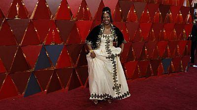 Oscars 2018 : l'Érythrée honorée par la comédienne Tiffany Haddish