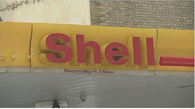 Le procès de Shell et Eni pour corruption au Nigeria reporté