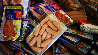 Epidémie de listériose en Afrique du Sud : les pays voisins gèlent les importations de viande