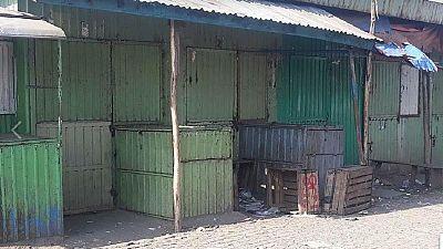 Ethiopia Oromia shutdown strike enters day 2 with strict compliance