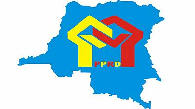 RDC: la jeunesse du parti au pouvoir assimilée à une milice privée