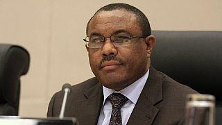 Ethiopia's OFC slams state of emergency, advocates peaceful struggle