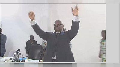 Congo : le chef de l'opposition règne sans gouverner