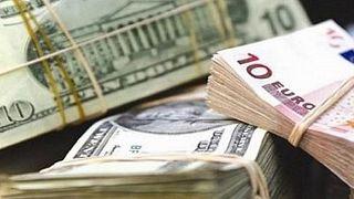 Tunisie: la dette publique atteint 70 % du PIB en 2017