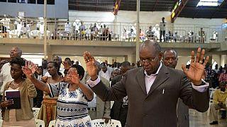 Rwanda : six religieux arrêtés suite à la fermeture de 700 églises