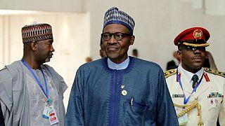 Togo opposition to restart protests, Buhari lauds Ghana-led mediation