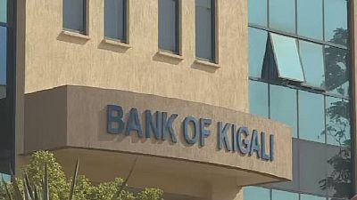 Le Rwanda table sur une croissance de 6,5% en 2018