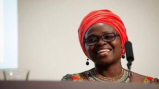 Prix littéraire Windham-Campbell 2018: une Ougandaise parmi les huit gagnants