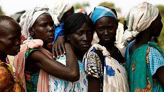 Soudan du Sud : une culture du silence que le #MeeToo n'arrive pas à briser