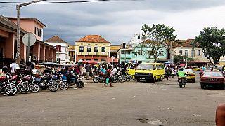 "Sao Tome : l'opposition craint une ""dérive dictatoriale"""