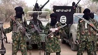 Nigeria : le dernier enlèvement de Boko Haram, nouvel obstacle à l'éducation