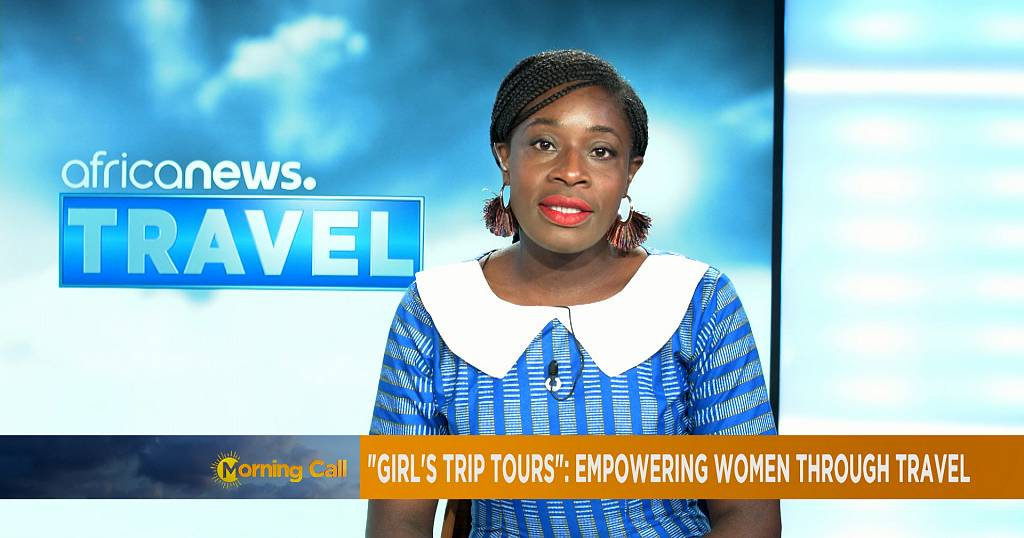 Adult Guide Tours
