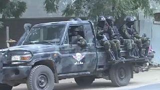 Cameroun : encore un soldat tué dans la zone anglophone