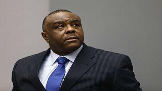 La CPI rejette l'appel du Congolais Bemba et ordonne une nouvelle peine